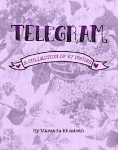 telegramcover2
