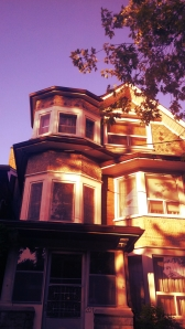 marandaelizabethhouse