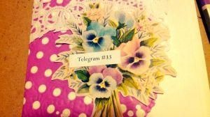 telegram331