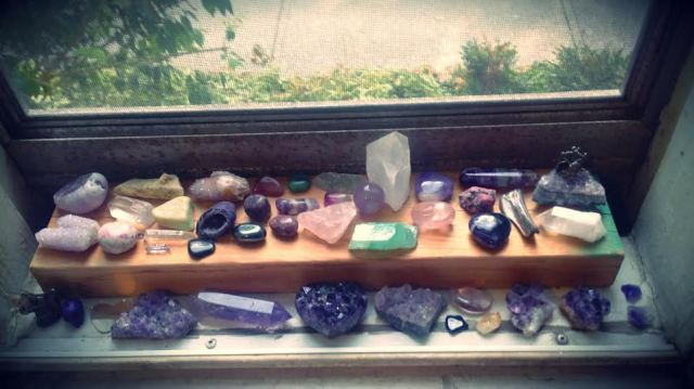 crystalswindowsill