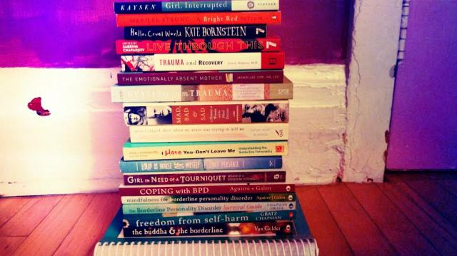marandaelizabethbpdbooksbooksbooks