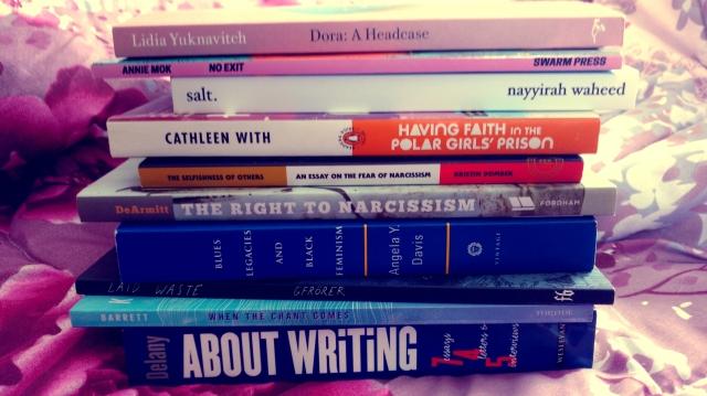 marandaelizabethbooksimreading1